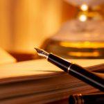 Prawo spadkowe – pisma procesowe