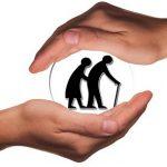 Czym charakteryzują się dobre domy opieki?