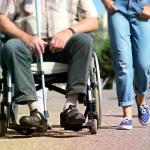 Czy warto zostać opiekunką osób starszych w Niemczech?