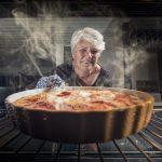 Tanie gotowanie – do spółki z sąsiadem