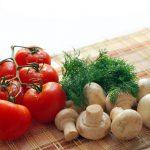 Tanie gotowanie – bez marnowania produktów