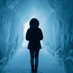 Kriokomora, czyli leczenie zimnem